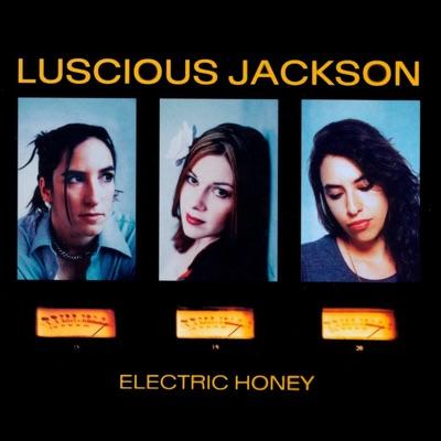 Electric Honey