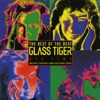 Best of Glass Tiger Air Time