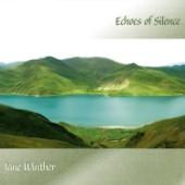 Echoes of Silence (feat. Raman Marharjan)