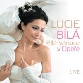 Tichá Noc (Živě) - Lucie Bílá