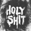 Owl Vision - Holy Sh*t (Original Mix) ilustración