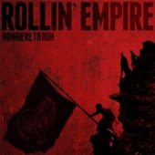 Nothing to Lose - Rollin' Empire