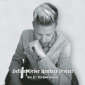 DJ Need Selects, Vol. II - The Remixes