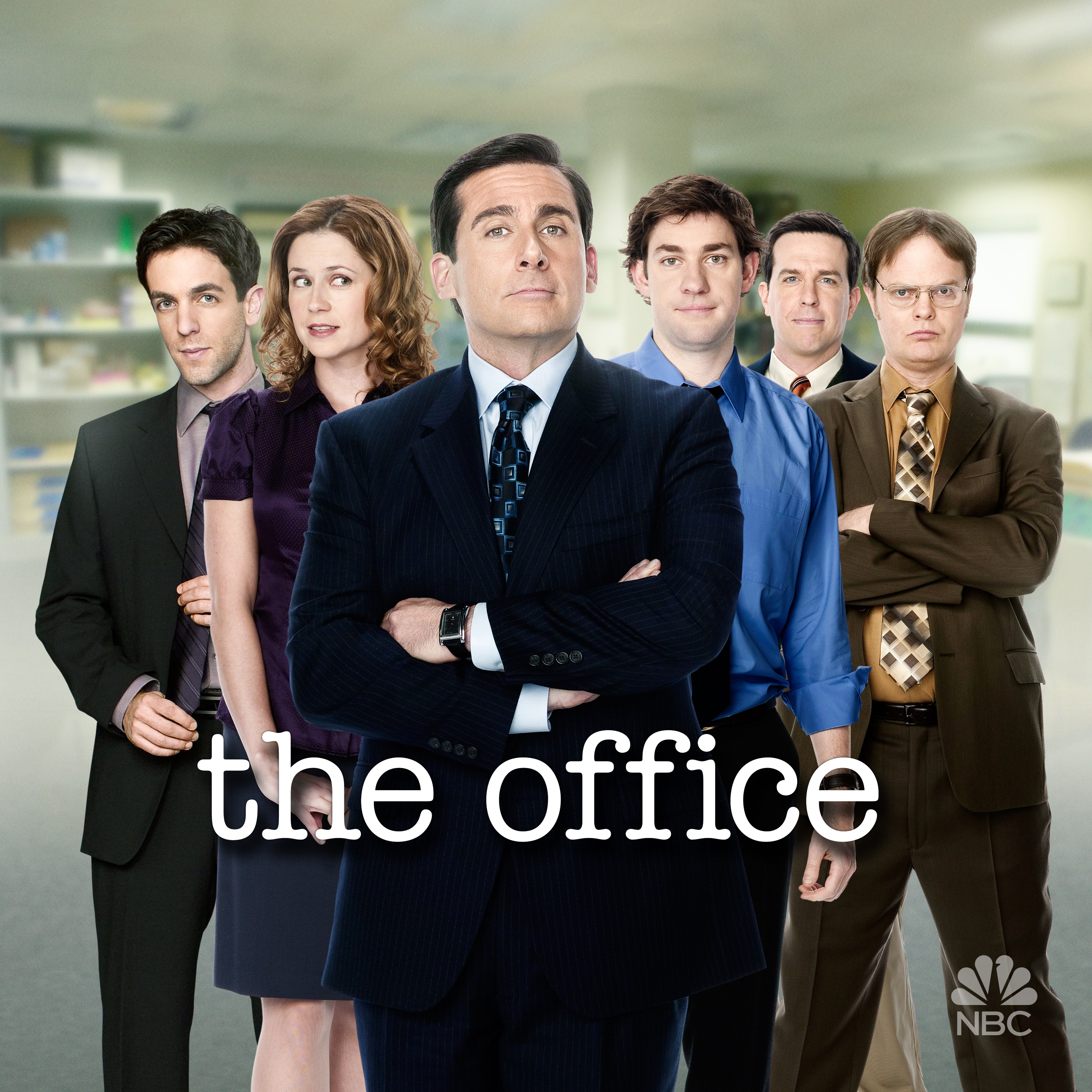 Season 4 Of The Office Began On September 27 2007 Nbc First Four Weeks Show Were