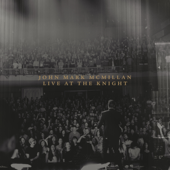 King of My Heart (Live)