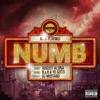Numb (feat. B.o.B & Yo Gotti)