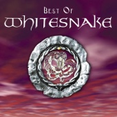 Whitesnake - Here I Go Again '87 (2003 Remaster) bild