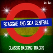 Could You Be Loved (Originally Performed by Bob Marley) [Instrumental] - Backing Track Central