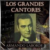 Ya Lo Ves (feat. Orquesta de Juan D'Arienzo)