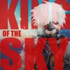King of the Sky (feat. Rena1ssance & DuckWrth) - Single, Anakin Artz