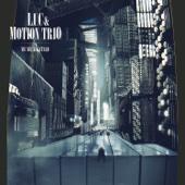 Nic Sie Nie Stalo Motion Trio Luc