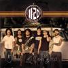 Onze:20 - Deixo Você Ir (feat. Projota) Album Cover