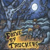 Drive-By Truckers
