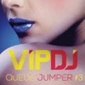 VIP DJ Queue Jumper #3