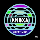 [Download] You're Mine MP3