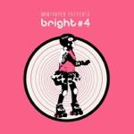 Bright #4