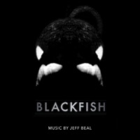 Blackfish - Official Soundtrack