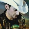 Brad Paisley Without A Fight (feat Demi Lovato)