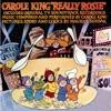 Really Rosie, Carole King