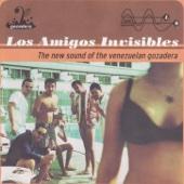 The New Sound of the Venezuelan Gozadera