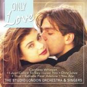 The Studio London Orchestra & Singers - Chi Mai illustration