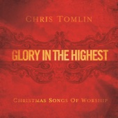 Joy To the World (Unspeakable Joy) - Chris Tomlin