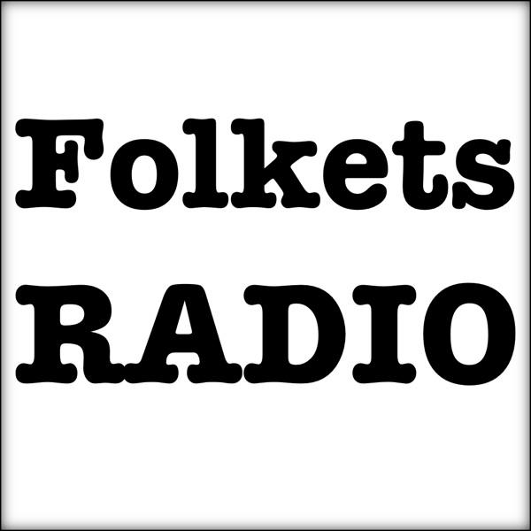 Folkets Radio