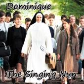 Dominique - The Singing Nun