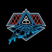 Alive 2007 (Live) - Daft Punk