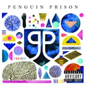The Worse It Gets - Penguin Prison