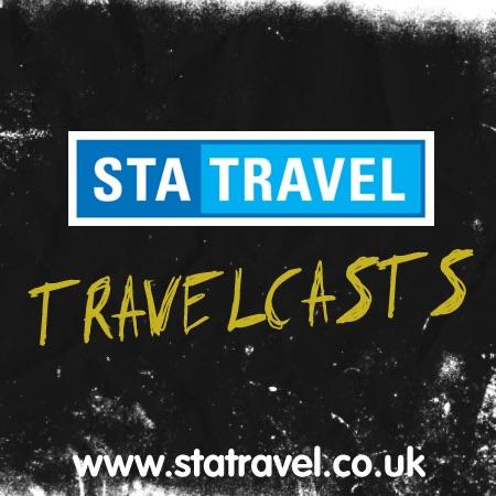 STA Travelcasts