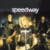 Buy Can't Turn Back - Single by Speedway on iTunes (Alternative)