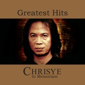 Greatest Hits - Chrisye