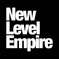 The Last One - Single - New Level Empire