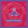 Themes, Vol. 4: February 89 - May 90, Simple Minds
