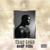 Trap Lord, A$AP Ferg