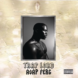 View album Trap Lord
