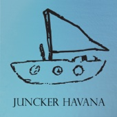 Juncker - Havana artwork