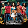Dhoom:2 (Original Motion Picture Soundtrack) - EP