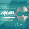 Adorn (feat. Jessie Ware) - Single, Miguel