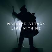 Live With Me (Radio Edit)