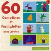 A la queue leu leu - Nadege Vacante, Gérard Beauchamp, Marie-Françoise Cattenoz & Rémi