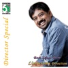 Best Songs from Lingusamy Direction