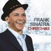 Frank Sinatra - Christmas  artwork