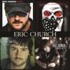 Eric Church - Springsteen/Born To Run
