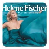 Helene Fischer - Die Hölle morgen früh Grafik
