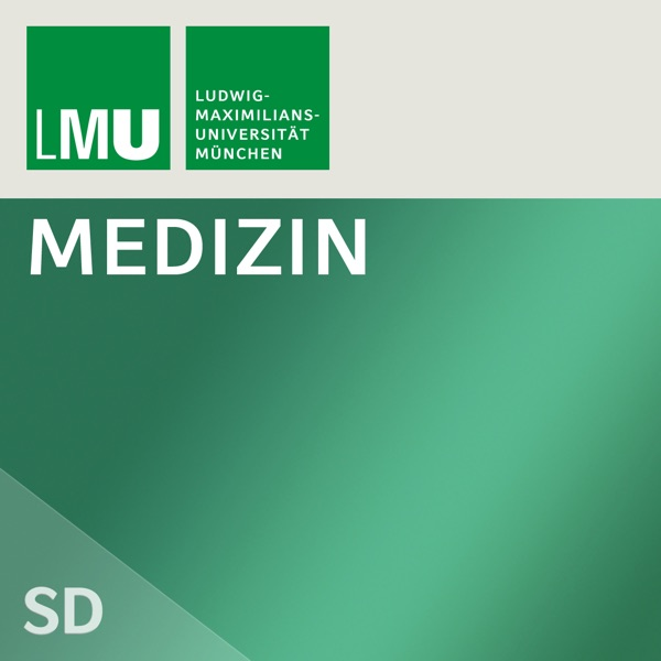 MeCuM Mentor - SD