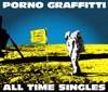 "64. PORNOGRAFFITTI 15th Anniversary ""ALL TIME SINGLES"" - ポルノグラフィティ"