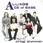 Cruel Summer - Single