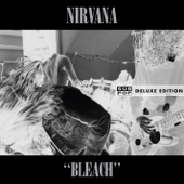 Bleach (20th Anniversary Deluxe Edition)